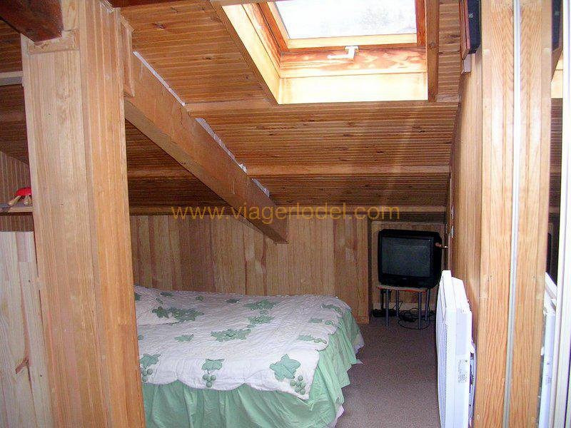 Viager appartement Valdeblore 78 000€ - Photo 10