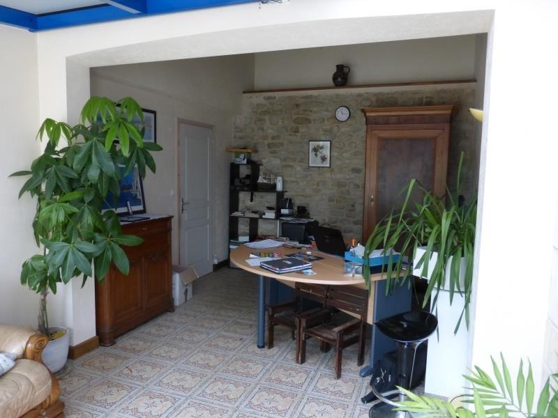 Vente maison / villa Azay le brule 478400€ - Photo 6