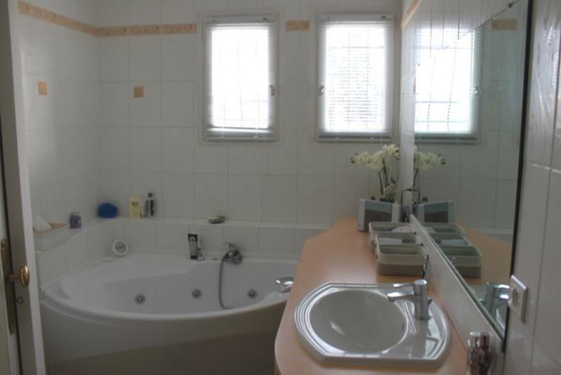 Revenda casa Clonas sur vareze 399000€ - Fotografia 11