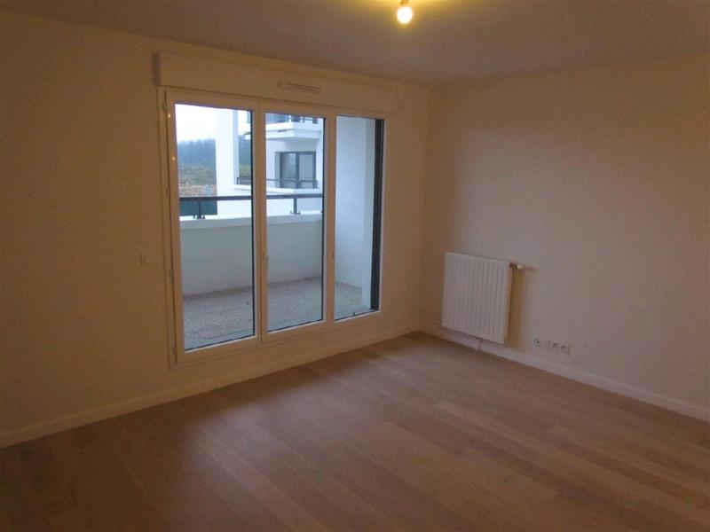 Rental apartment Ferrieres 749€ CC - Picture 2
