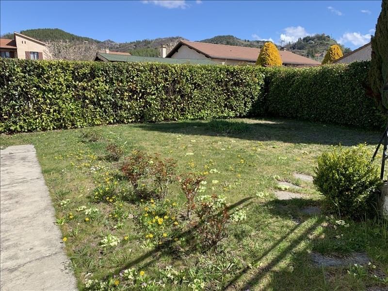 Vente maison / villa Tallard 262000€ - Photo 6