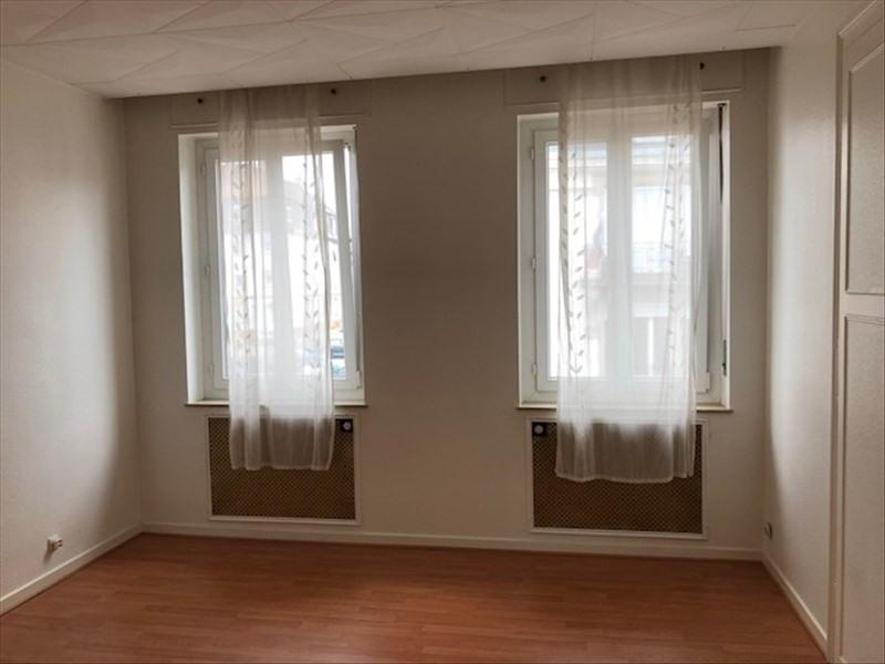 Vermietung wohnung Schiltigheim 560€ CC - Fotografie 2