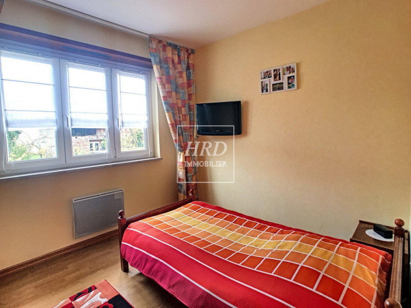 Revenda casa Marlenheim 282150€ - Fotografia 7