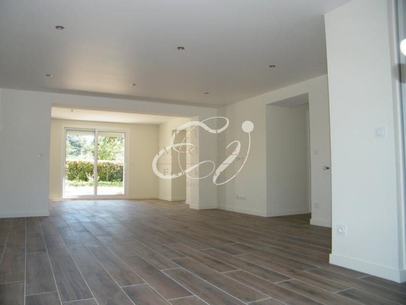 Vente de prestige maison / villa Ecully 1090000€ - Photo 2