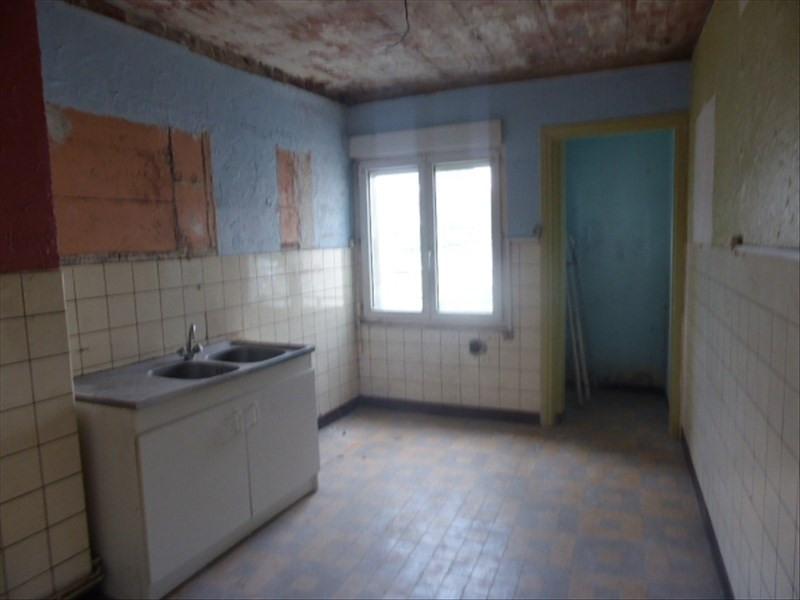 Vente maison / villa Bethune 57400€ - Photo 7