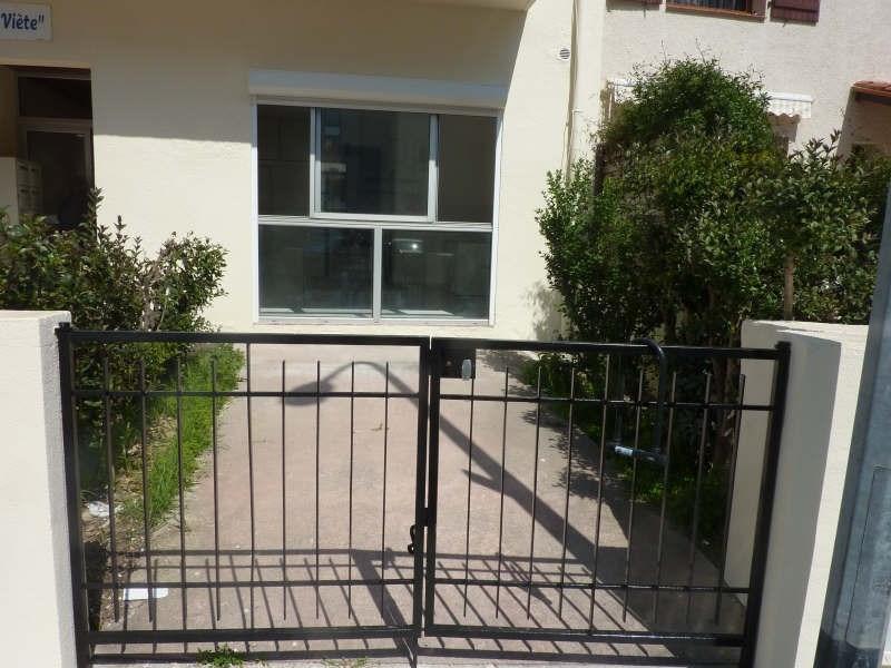 Location appartement Perpignan 400€ CC - Photo 6