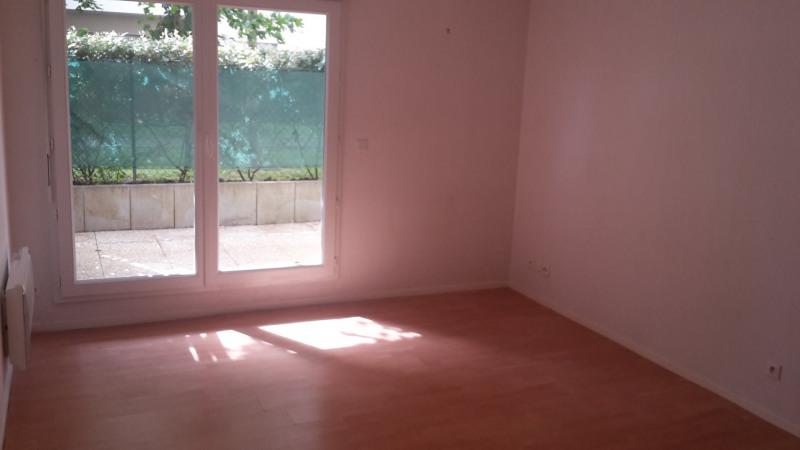 Location appartement Argenteuil 759€ CC - Photo 4
