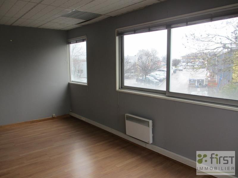 Venta  oficinas Meythet 164300€ - Fotografía 1