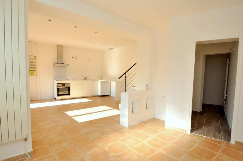 Sale house / villa Les molieres 285000€ - Picture 7
