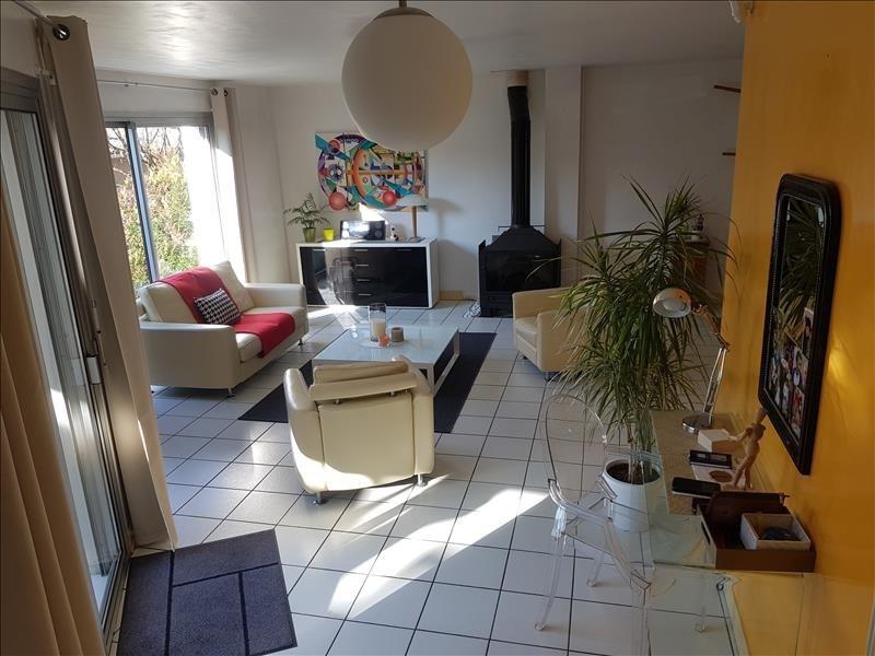 Sale house / villa Villemomble 549000€ - Picture 4