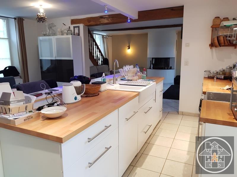 Sale house / villa Compiegne 249000€ - Picture 3