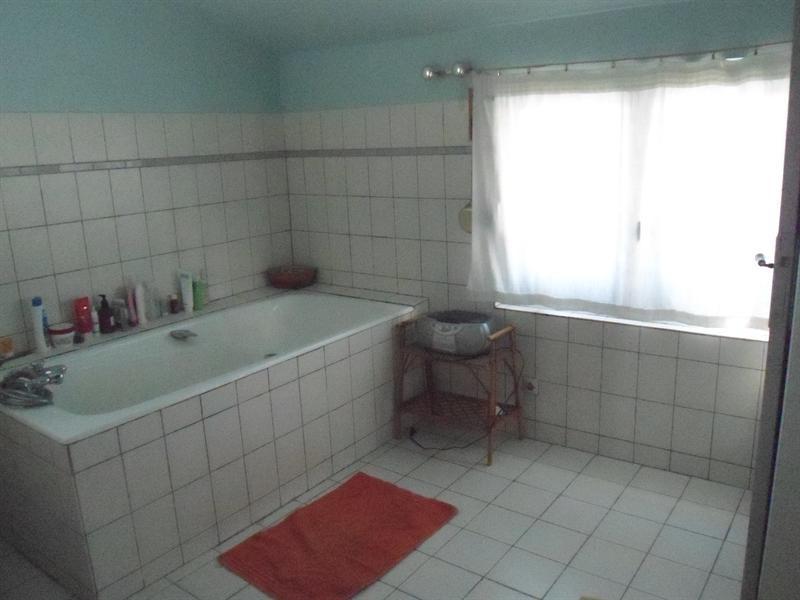 Vente maison / villa Loos 250000€ - Photo 12