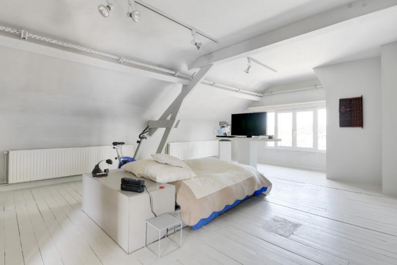 Vente immeuble Bezons 3700000€ - Photo 6