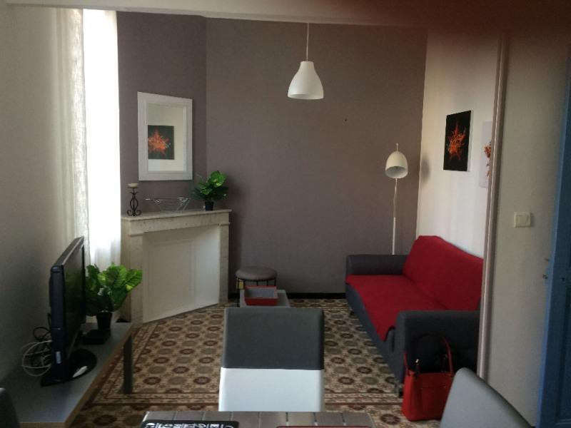 Locação apartamento Avignon 550€ CC - Fotografia 2