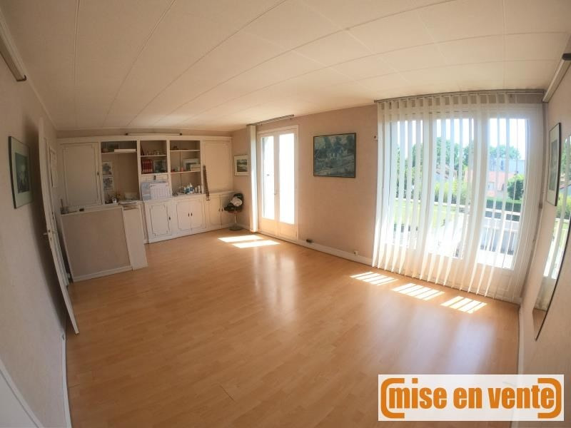 Vente appartement Champigny sur marne 210 000€ - Photo 1