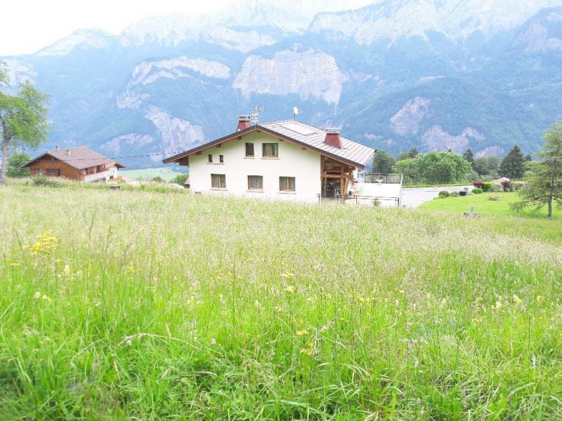 Sale site Sallanches 170000€ - Picture 3