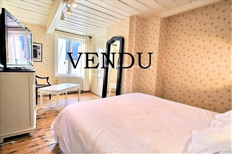 Vente maison / villa Trouville sur mer 201400€ - Photo 4