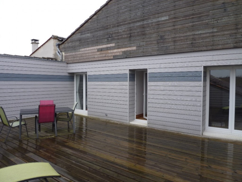 Sale house / villa Cognac 399000€ - Picture 14