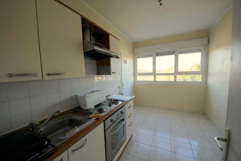 Location appartement Saint herblain 745€ CC - Photo 4