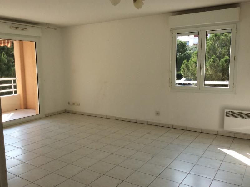Location appartement Fréjus 945€ CC - Photo 3