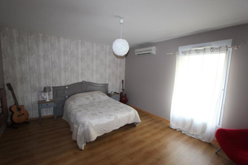 Vente maison / villa Flers en escrebieux 228500€ - Photo 6