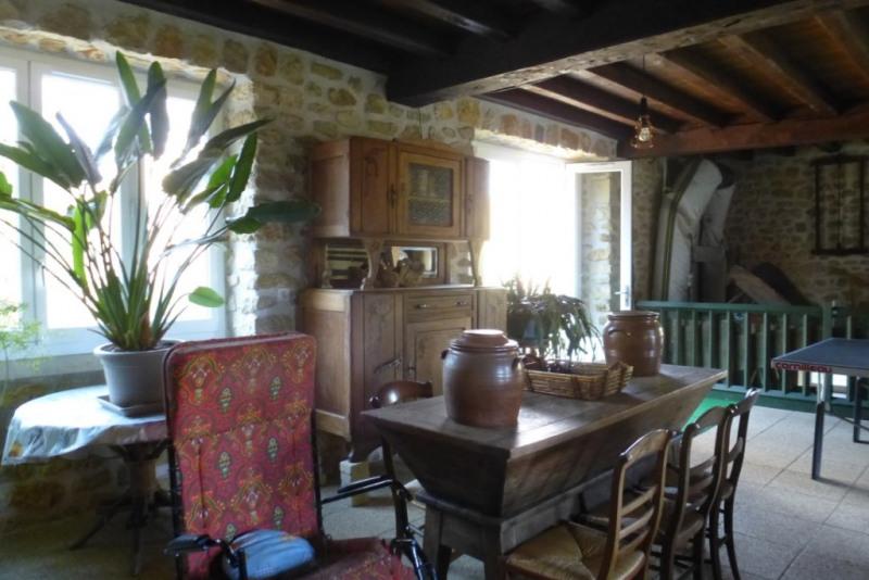 Vente maison / villa Saint martin le pin 349800€ - Photo 14