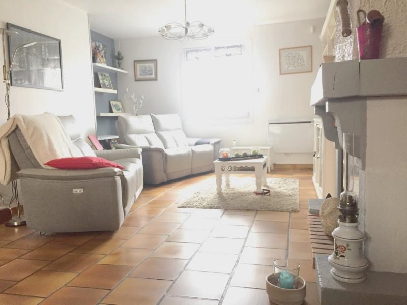Sale house / villa Annay 219900€ - Picture 3