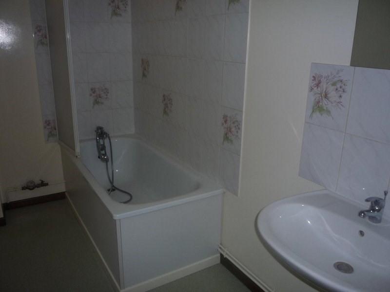 Location appartement Châlons-en-champagne 415€ CC - Photo 5