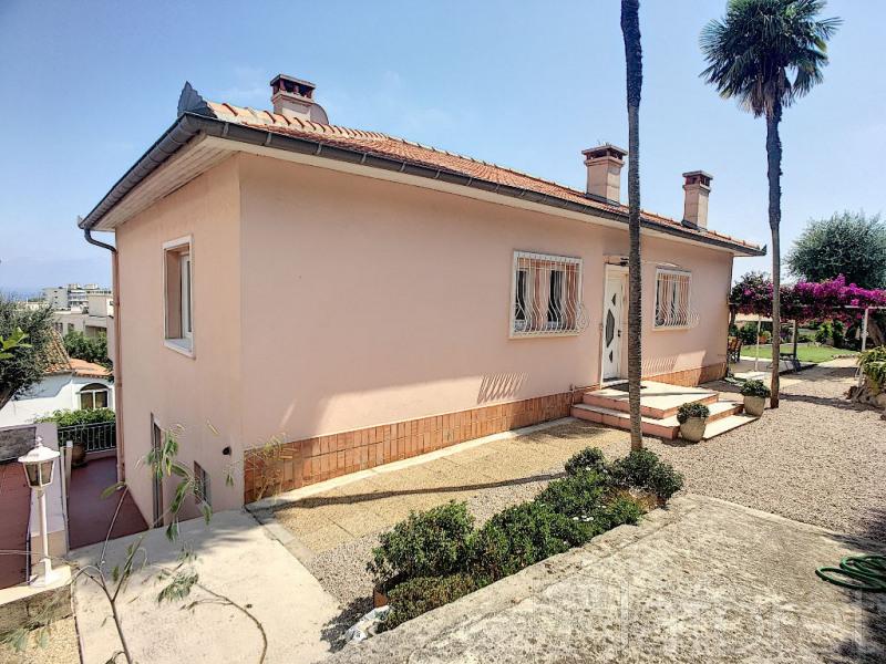Vente maison / villa Roquebrune cap martin 1489360€ - Photo 7
