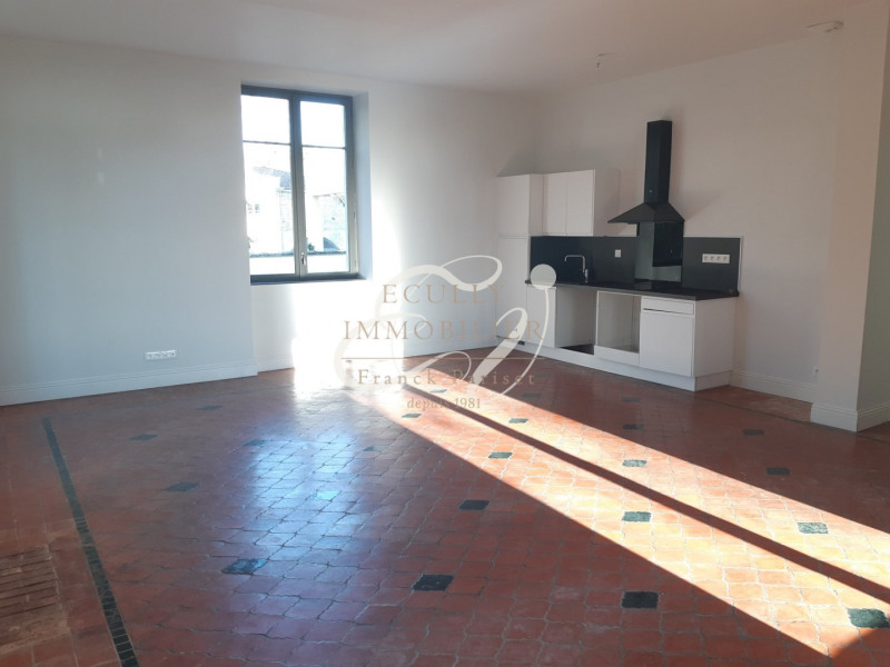 Location appartement Champagne au mont d'or 1 643€ CC - Photo 3
