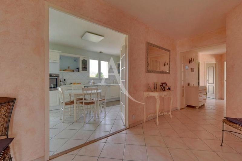 Vente maison / villa Fonsorbes 449000€ - Photo 5