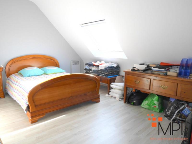 Sale house / villa L hermitage 253200€ - Picture 9