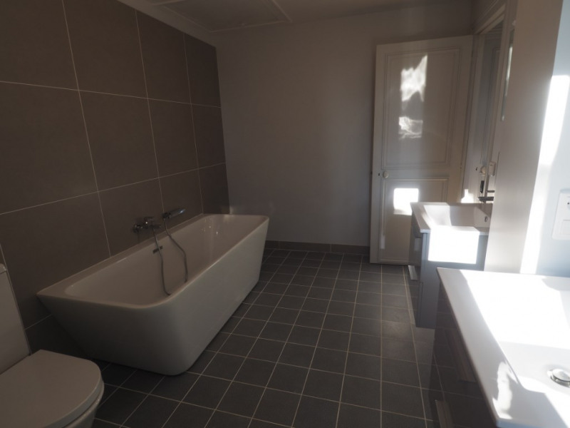 Location maison / villa Boissise le roi 1 162€ +CH - Photo 16