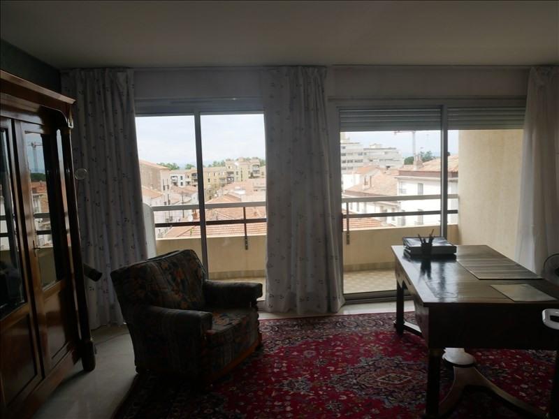 Vente appartement Beziers 390000€ - Photo 7