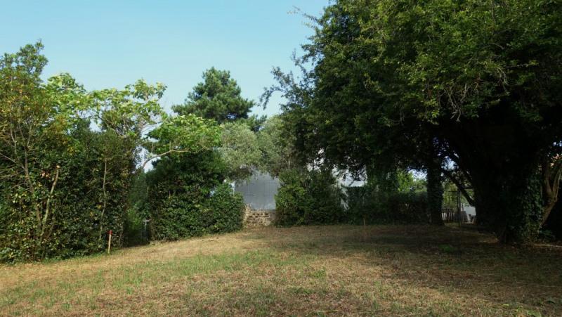 Deluxe sale house / villa L houmeau 588000€ - Picture 4