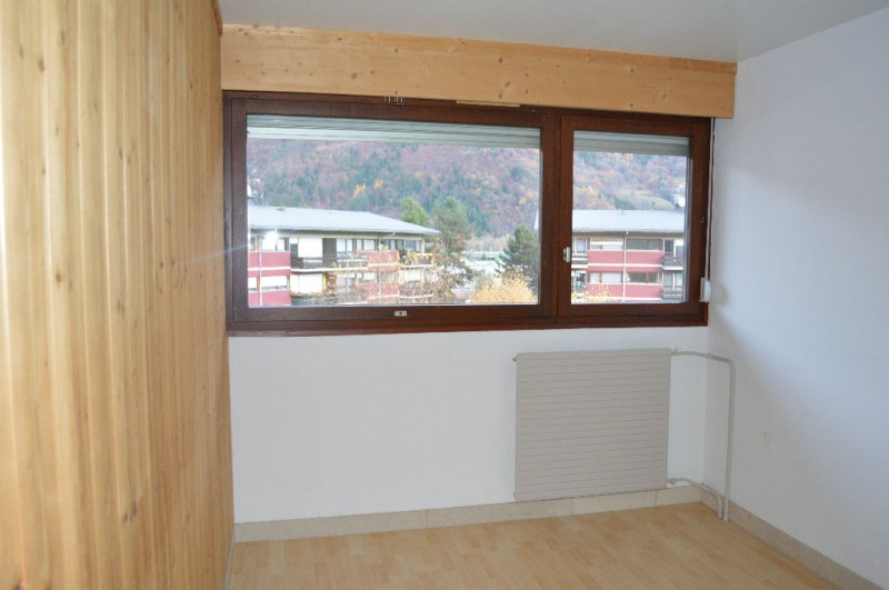 Investment property apartment Sallanches 130000€ - Picture 5