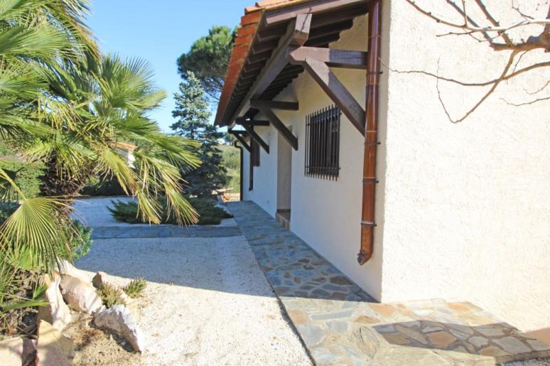Vente de prestige maison / villa Collioure 695000€ - Photo 2