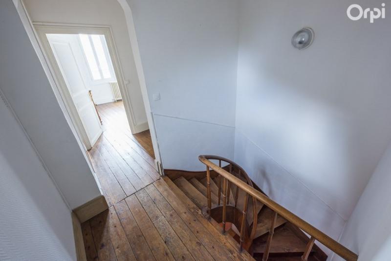 Vente maison / villa La tremblade 524500€ - Photo 12