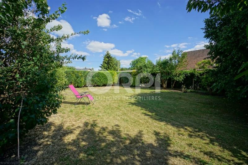 Vente maison / villa Les andelys 148000€ - Photo 7