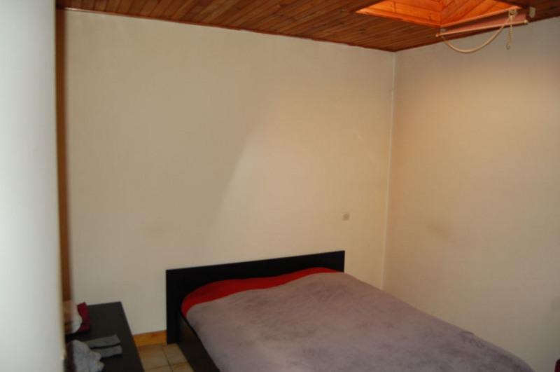 Sale apartment La rochelle 117800€ - Picture 3