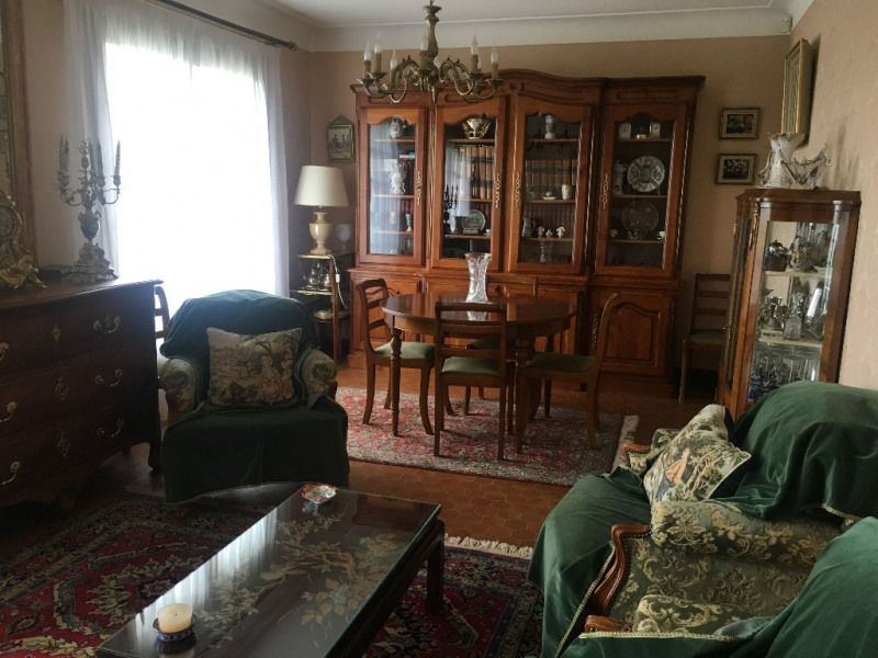 Sale house / villa Bajamont 296 800€ - Picture 3