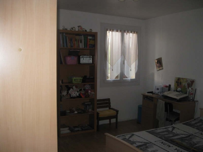 Rental apartment Grisolles 568€ CC - Picture 4