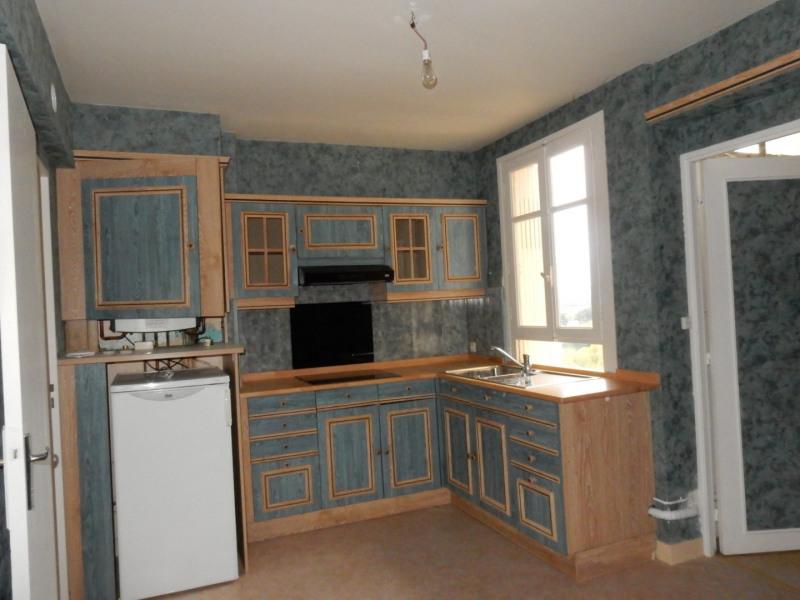 Sale apartment Agen 54500€ - Picture 3
