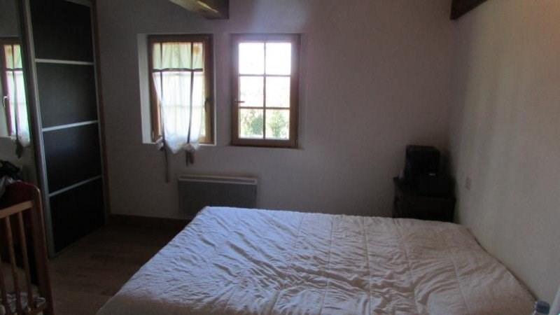 Sale house / villa Norolles 337600€ - Picture 10