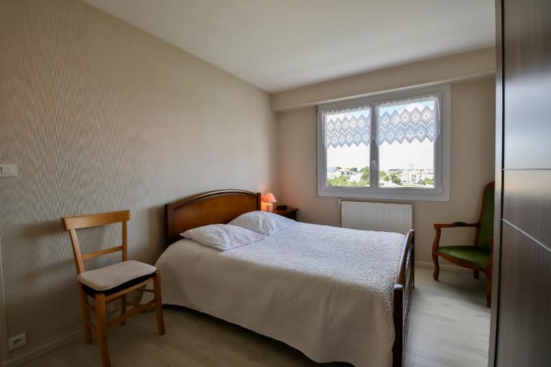 Vente appartement Saint gilles croix de vie 256900€ - Photo 8