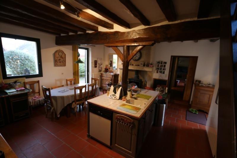 Revenda casa St rimay 219000€ - Fotografia 4