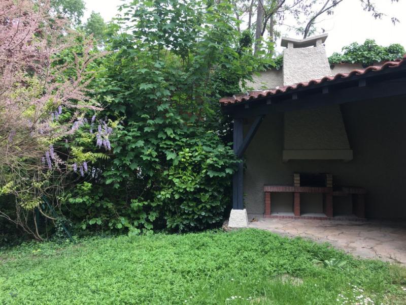 Vente de prestige maison / villa Rillieux la pape 595000€ - Photo 7