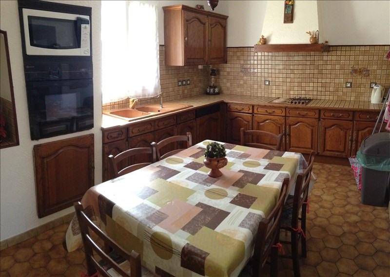 Vente maison / villa Trilport 260000€ - Photo 6