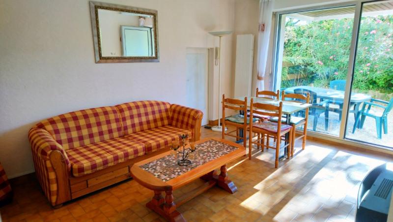 Vente appartement Royan 106700€ - Photo 2