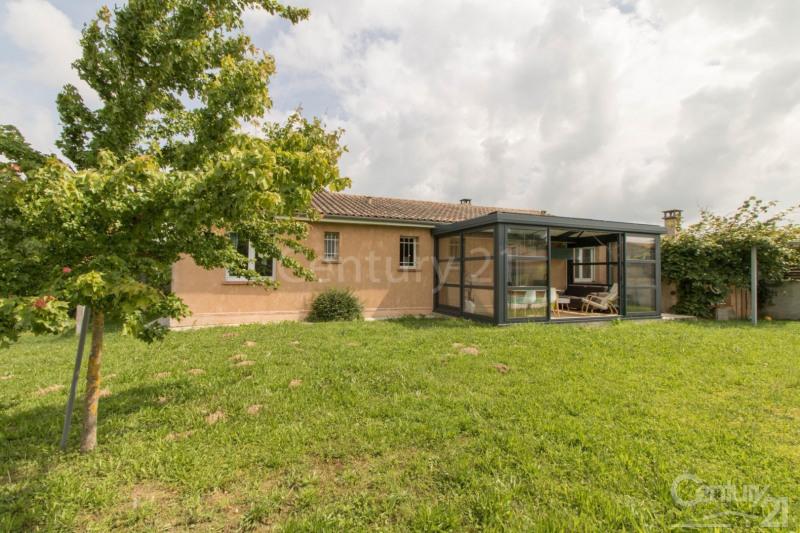 Sale house / villa Plaisance du touch 339500€ - Picture 2